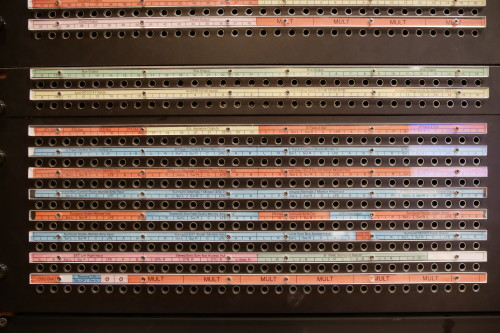 PatchBay_LowerRight