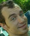 Photo of  Brian  Redmond